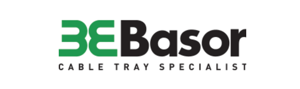 Basor Electric Cable Tray Systems