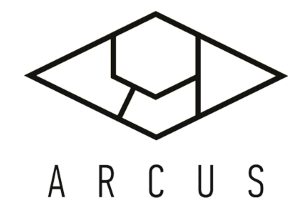 Arcus Lighting