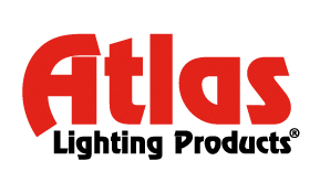 Atlas American Lighting