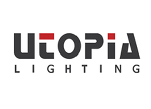 UTOPIA LIGHTING
